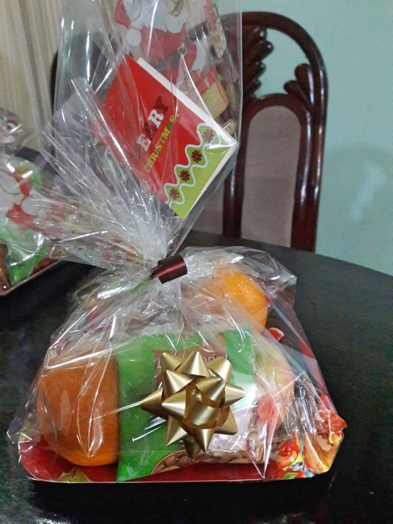 Kuniville Guest Gifts Nyeri Christmas3