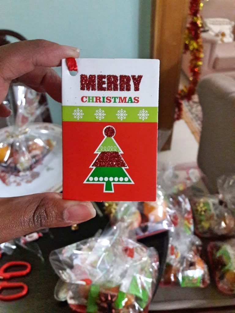 Kuniville Guest Gifts Nyeri Christmas5